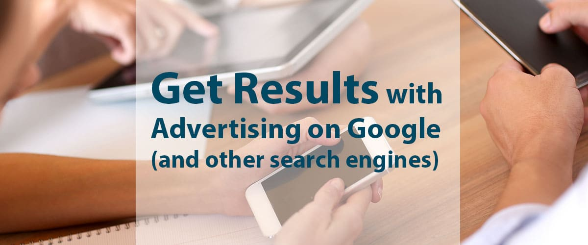 results-google