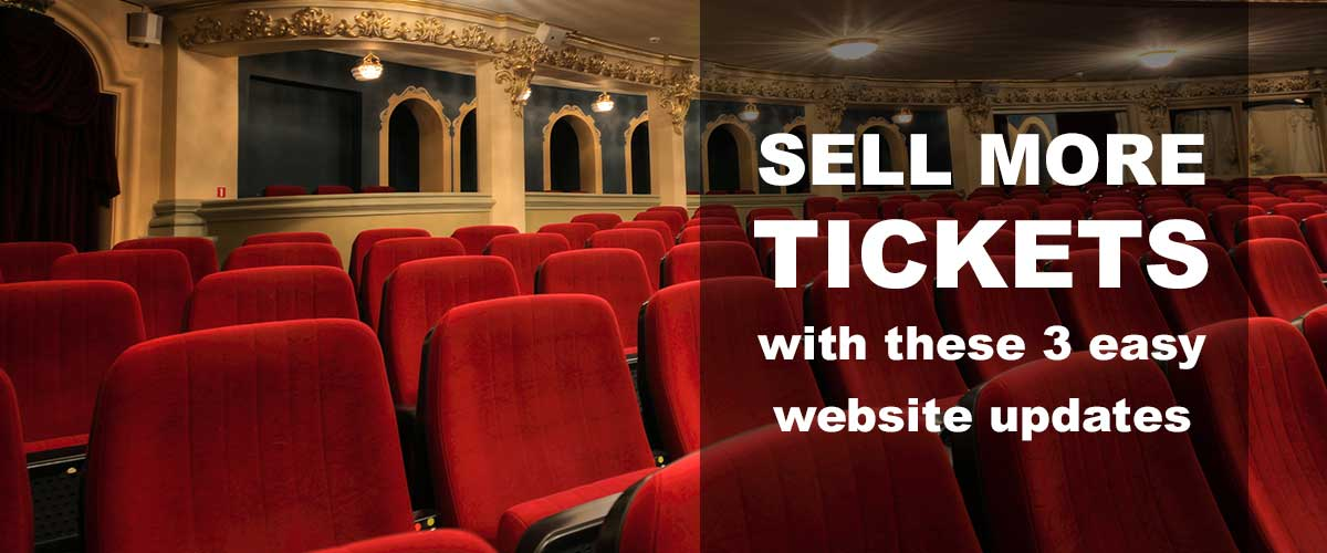 sell-more-tickets-3-website