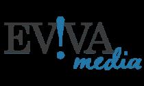 Eviva Media